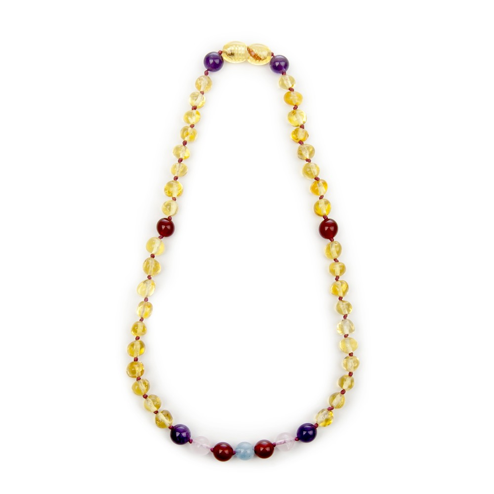 amber teething necklace essay Amber teething necklace safety concerns  the necklace essay questions ☐ 700x600 pixel  necklace designs in gold with weight.